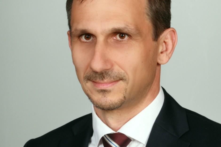Tomasz Juda, Zehnder: Rynki wschodnie są ważne, z dużym potencjałem wzrostu