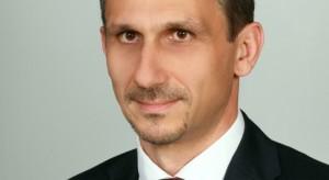 Tomasz Juda nowym Członkiem Zarządu Grupy Zehnder
