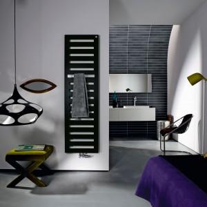 Łazienka przy sypialni – 10 pomysłów na urządzanie