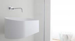 Najlepsze produkty do łazienek wg niemieciej Rady Wzornictwa