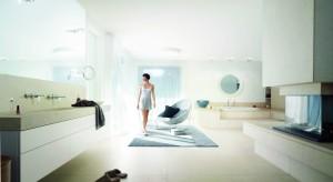 Łazienka we władaniu mężczyzny i kobiety - jakie są nasze preferencje?