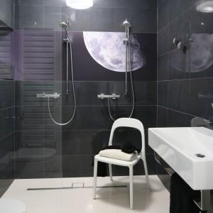 Mała łazienka – 12 projektów polskich architektów