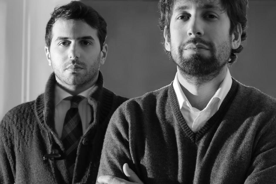 Marco Paolelli: Wyrośliśmy w przestrzeni łazienki