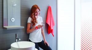 Zobacz, jak tańczę pod prysznicem - czyli o wykorzystaniu Instagrama w promocji nowości