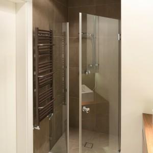 Przytulna łazienka – tak można wykorzystać oświetlenie we wnętrzu