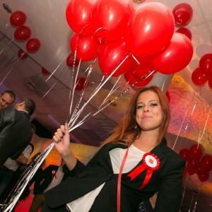 Cermag w Łodzi świętuje dziesiąte urodziny