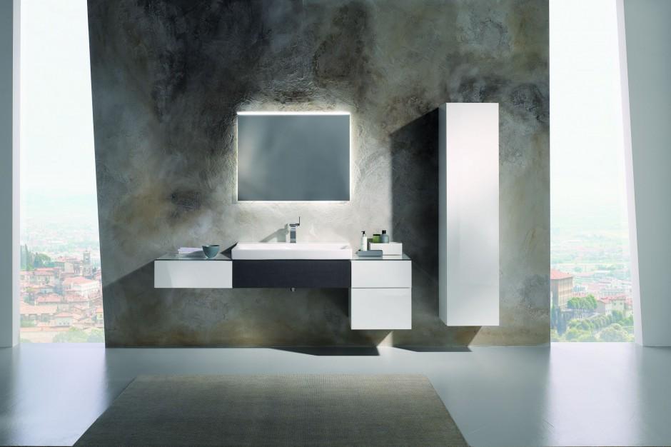 Tag Lustra Z Oświetleniem Led łazienkapl