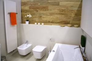 Aktualności Nowy Salon łazienek W łodzi Przy Ul Kasprzaka