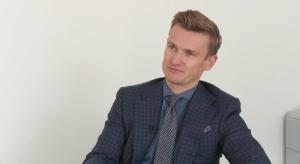 Dariusz Makosz o potencjale i ryzyku związanych z franczyzą [wideo]