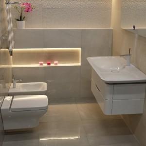 Nowy salon łazienek w Łodzi przy ul. Kasprzaka