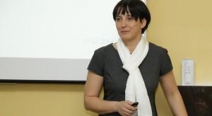 Anna Dąbrowska-Makara: Jak promować toalety myjące