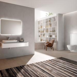 Modna strefa sanitarna – tak ją urządzisz. Sprawdź nowości i ceny