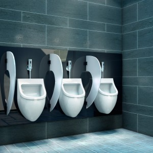 ABC łazienkowych nowości – grudzień 2014