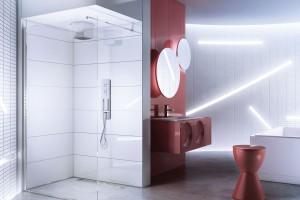 10 łazienkowych produktów w finale konkursu Dobry Wzór 2015