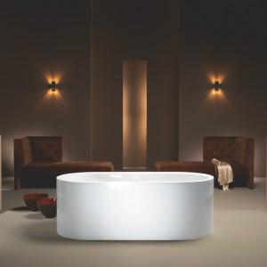 Walczą o tytuł Dobry Design w kategorii łazienek - poznaj wszystkich kandydatów