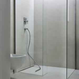 Kopp pokazuje nowe powłoki do zastosowania w łazience