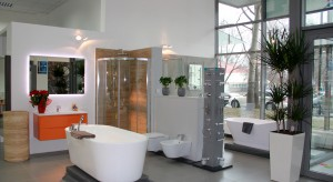 Jesienna promocja Intuition Bathrooms