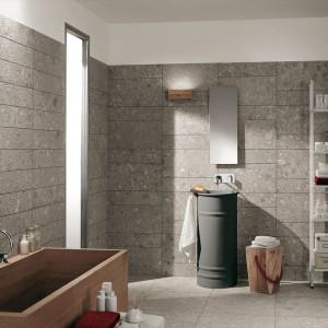 Łazienka w stylu skandynawskim – tak ją urządzisz