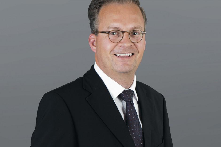 Arndt Papenfuß, Kaldewei: Chcemy wpływać na wzrost proekologicznej świadomości w branży hotelarskiej