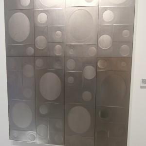 Płytki w wersji metalic - 10 błyszczących propozycji