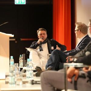 Forum Dobrego Designu – tak było 10 grudnia w Warszawie