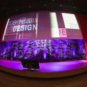Dobry Design dla łazienek - znamy laureatów tegorocznej edycji konkursu