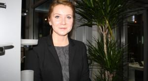 Iga Mochocka, Vado:  Szczególnie zależy nam na rozwijaniu współpracy z salonami łazienkowymi
