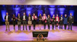 Gala Dobry Design 2015 – poznaj laureatów 4. edycji konkursu