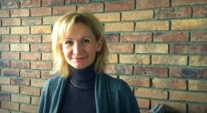 Elżbieta Pękala, Duravit: Za 10 lat deska myjąca będzie standardem w łazience