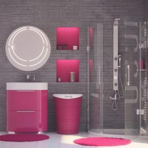 Panele prysznicowo-masażowe: 10 pomysłów na wyposażenie kabiny