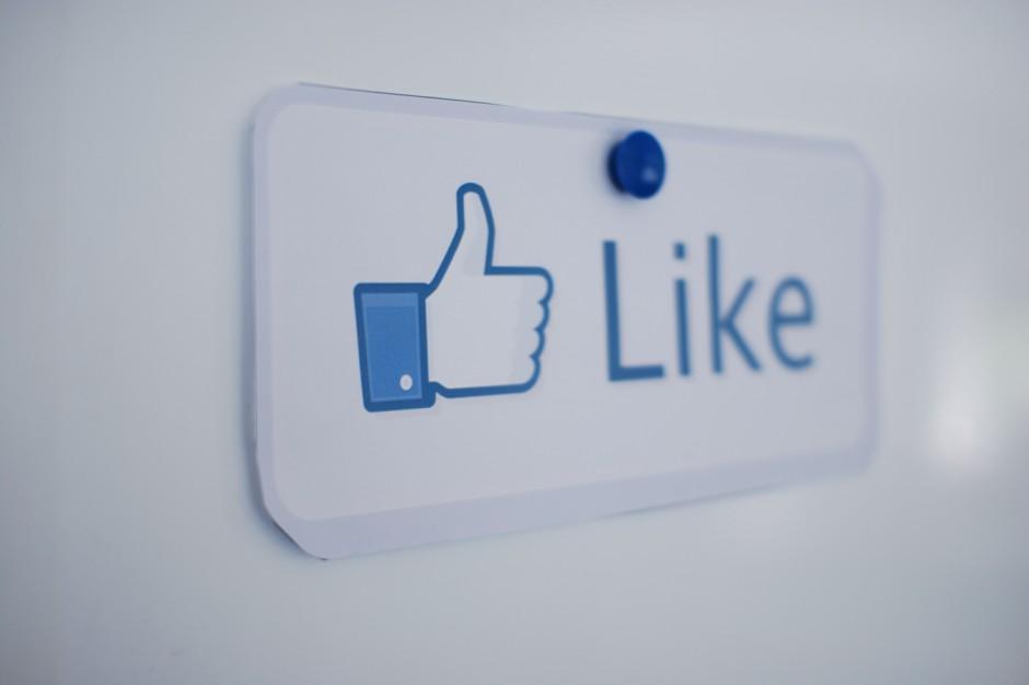 Rovese chce rozwijać aktywność na Facebooku