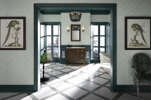 Aranżujemy Meble Do łazienki 10 Najciekawszych Kolekcji W