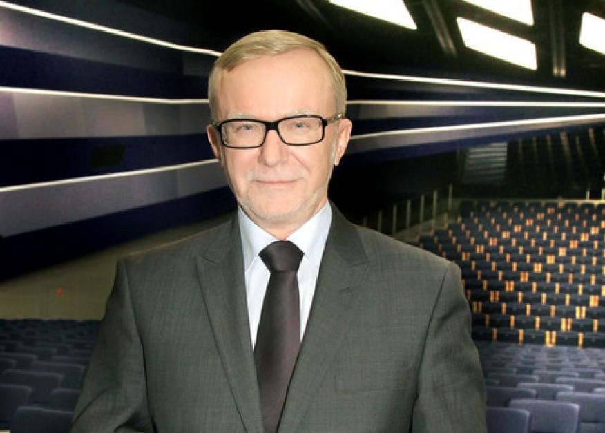 Przemysław Trawa, PIPT: Formuła targów w Polsce ewoluuje zgodnie ze światowymi trendami