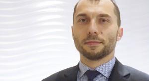 Mateusz Gędoś: Przy budowie sieci franczyzowej najważniejszy jest czynnik ludzki