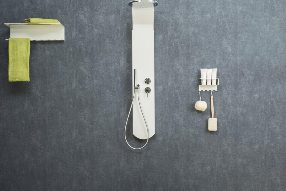 Trzy łazienkowe marki powalczą o tytuł Top Design 2015