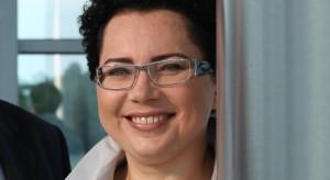 Ewa Ścierzyńska, Instal-Projekt: Klienci chcą grzejników z pomysłem