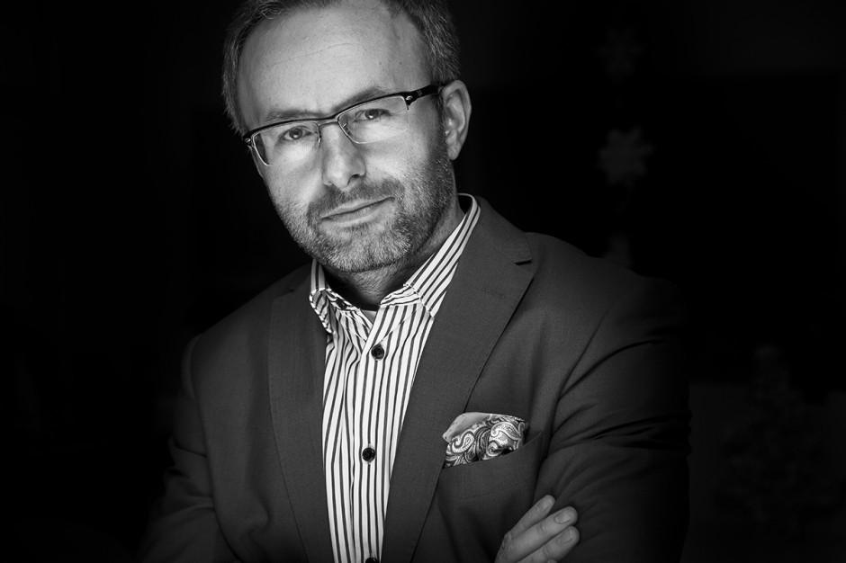 Krzysztof Brzeziński, Sanitec Koło: Pod względem ilości wdrożeń rok 2014 jest dla nas jednym z najistotniejszych w tej dekadzie