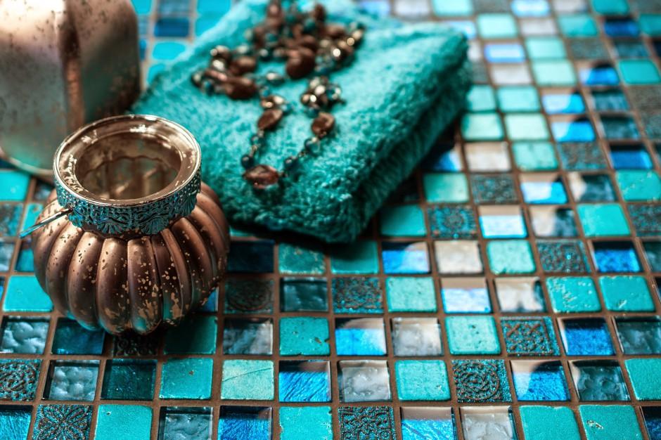 Okładziny ceramiczne. Jak prawidłowo dobrać fugi?