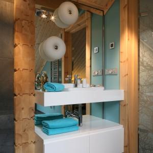 Dodatki do łazienki – zobacz jak łatwo odmienić wnętrze