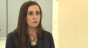 Dorota Karczewska, UOKiK o nowych obowiązkach e-sklepów i telemarketerów