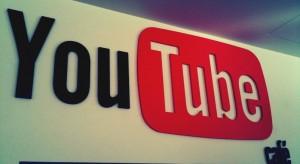 Polskie firmy zaczynają dostrzegać potencjał YouTube
