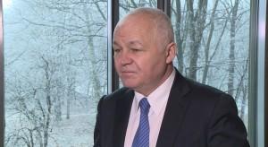 J.K. Bielecki: Polskie firmy coraz częściej myślą o fuzjach i przejęciach – także w innych krajach UE
