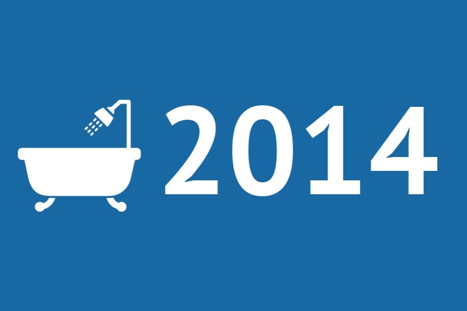 Wybieramy branżowe wydarzenie roku 2014 - zagłosuj!
