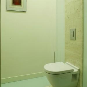 Najpiękniejsze łazienki w kamieniu – wnętrza z polskich domów