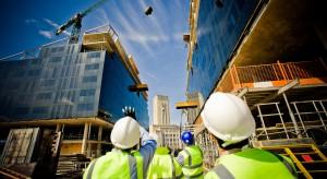 Rok 2016 w budownictwie - słaby początek, ale z potencjałem rozwoju