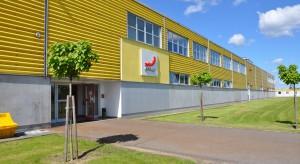 Grupa Zehnder w Polsce - wzrost sprzedaży grzejników w 2014 r.