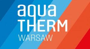 Targi Aqua-Therm w Warszawie odbędą się we wrześniu