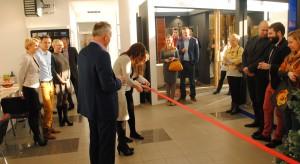 Femax w Bydgoszczy otwiera nowe ekspozycje