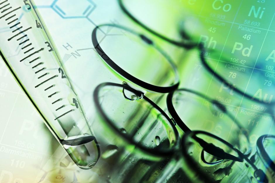 Właściciel Rovese inwestuje na rynku farmaceutycznym