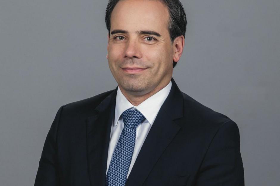 Roberto Martinez, Kaldewei: Oprócz Europy strategicznymi rynkami dla nas są Azja, Rosja i Północna Ameryka